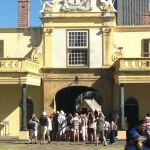 private-school-worcester-south-africa-lanner-house-4