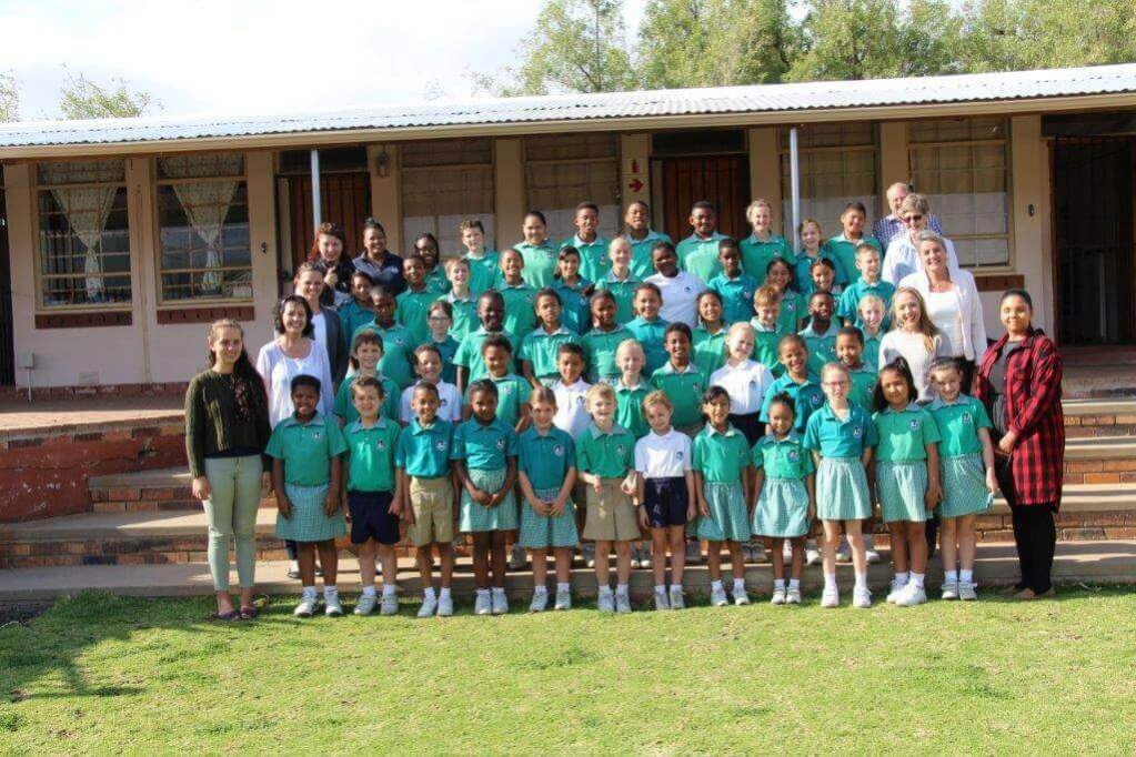 private-school-worcester-south-africa-lanner-house-8